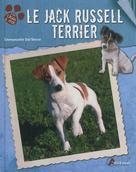 Le Jack Russell Terrier   Dal'Secco, Emmanuelle
