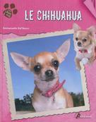 Le chihuahua | Dal'Secco, Emmanuelle