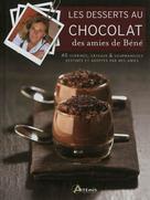 Les desserts au chocolat | Peynet, Bénédicte