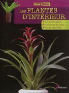 Plantes d'intérieur | Collectif,