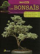 Les bonsaïs | Charleuf-Calmets, Isabelle