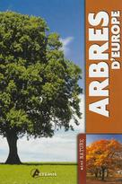 Arbres d'Europe | Collectif,