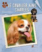 Le cavalier King Charles | Dal'Secco, Emmanuelle