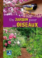 Un jardin pour les oiseaux | Collectif
