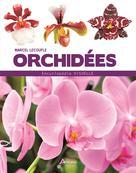 Orchidées | Lecoufle, Marcel
