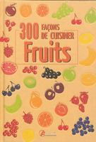 Fruits | Collectif