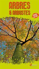 Arbres & arbustes | Dupérat, Maurice