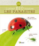 Lutter bio contre les parasites | Charleuf-Calmets, Isabelle