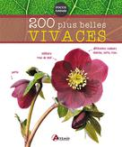 200 plus belles vivaces | Beauvais, Michel
