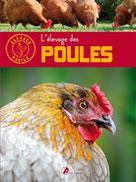 L'élevage des poules | Fournier, Alain