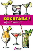 Cocktails ! | Collectif,