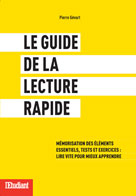 Le guide de la lecture rapide | Gévart, Pierre