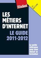 Les métiers d'internet  | Oullion, Jean-Michel