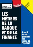 Les métiers de la banque et de la finance | Kroll, Pascale