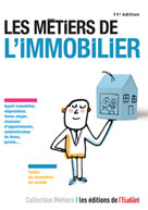 Les métiers de l'immobilier | Kroll, Pascale