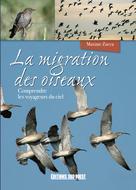 La migration des oiseaux   Zucca, Maxime