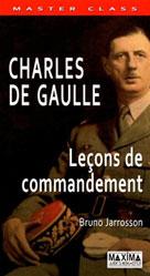 Charles de Gaulle | Jarrosson, Bruno