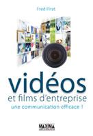 Vidéos et films d'entreprise | Pirat, Fred