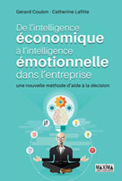 De l'intelligence économique à l'intelligence émotionnelle | Coulon, Gérard