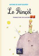 Lo Prinçòt | Saint-Exupéry, Antoine de