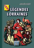 Légendes lorraines | Dorny, André