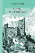 Voyage aux Pyrénées (édition de 1860 illustrée par Gustave Doré) | Taine, Hippolyte