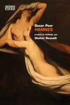 Hannes | Peer, Oscar