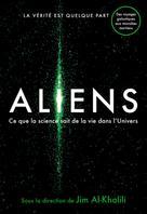Aliens | Al-Khalili, Jim