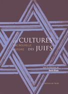 Les Cultures des Juifs | Biale, David
