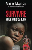 Survivre pour voir ce jour | Bilamba, Mbépongo Dédy