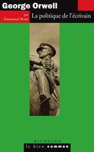George Orwell | Roux, Emmanuel