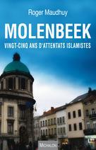 Molenbeek   Maudhuy, Roger