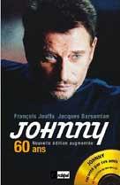 Johnny  | Jouffa, François
