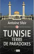 Tunisie  | Sfeir, Antoine