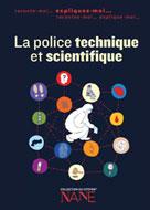La Police technique et scientifique | Néau-Dufour, Frédérique