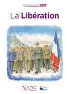 La Libération | Vanthuyne, Emeline