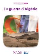 La guerre d'Algérie | Benassayag, Maurice