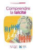 Comprendre la laïcité | Le Brun, François