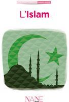 L'Islam | Vormeringer, Lucie