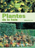 Plantes de la haie | Beauvais, Michel