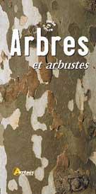 Arbres et arbustes | Dupérat, Maurice