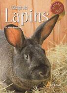 L'élevage des lapins | Fournier, Alain