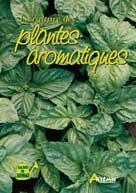 La culture des plantes aromatiques | Polese, Jean-Marie
