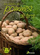 La culture des pommes de terre | Polese, Jean-Marie