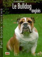 Le bulldog anglais | Pacheteau, Claude