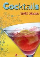 Cocktails   Millet, Patrice