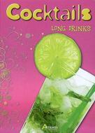Cocktails | Millet, Patrice
