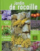 Jardin de rocaille   Sasias, Gérard