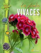 Les plantes vivaces | Collectif