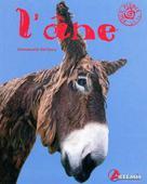 L' âne | Dal'Secco, Emmanuelle